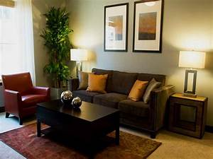zen living room design ideas home interior design With apartment living room design ideas