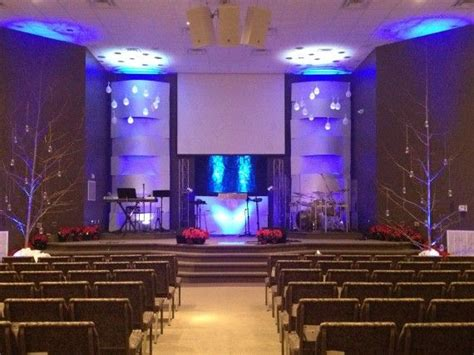 images  church stage ideas  pinterest