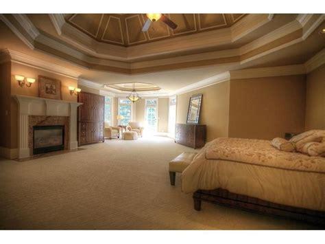 real housewife  atlanta porsha williams buys  mansion