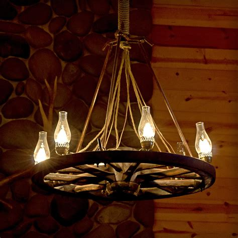 decorative light bulbs for chandeliers ca10 led filament bulb 20 watt equivalent candelabra led