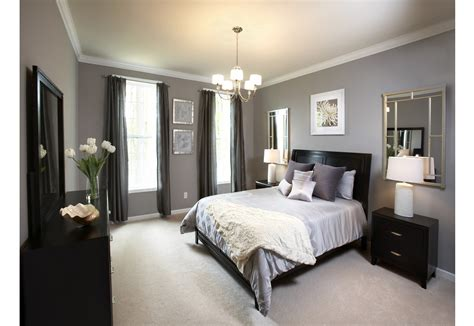 Elegant Bedroom Paint Colors Design Ideas Homeimah Com