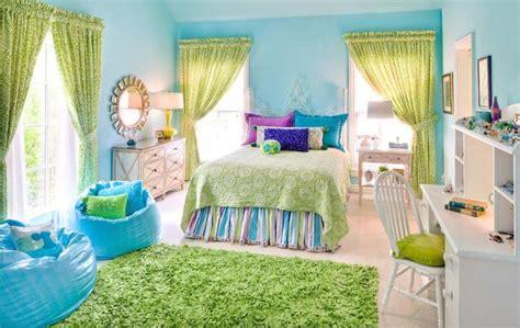 Inspirational Kids Room Design Ideas-interior Design