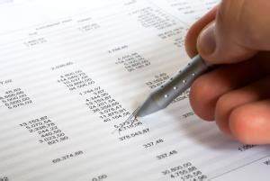 partner ins grundbuch eintragen lassen kosten was sind grundschulden