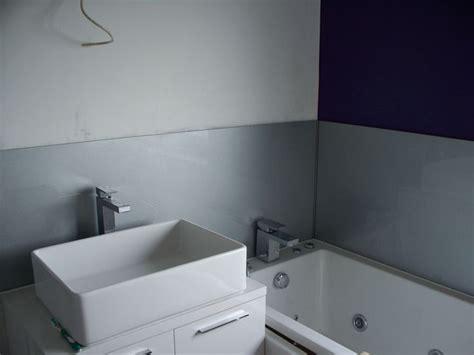 bathroom splashback ideas 9 best images about bathroom on pinterest pisces design your own and bespoke