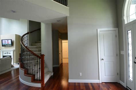 kitchen wood floors mindful gray progress decor and the