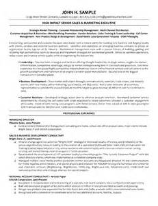 Writer Director Resume by Non Profit Resume Writer