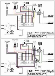 Need Help Wiring A Btb W   Eq Bypass