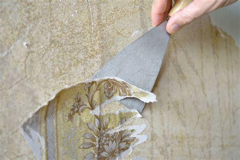 prepping plaster walls  paint wallpaper  house