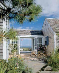 1000 Ideas About Breezeway On Pinterest Garage