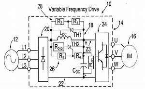 Patent Us20110007530