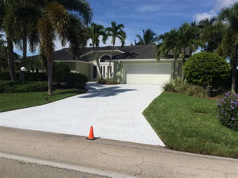 decorative epoxy garage floors driveways john grey
