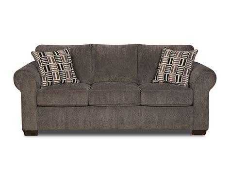chenille sofa sears com