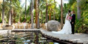 santa wedding venues the ranch house weddings get prices for wedding venues in ojai ca