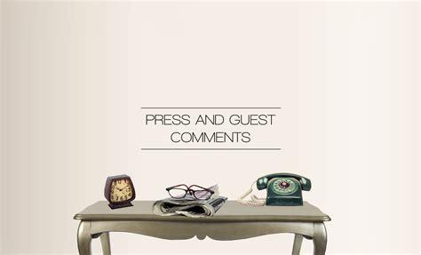 chambre d hote puyricard press and guest comments maison jalon