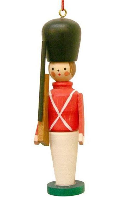 ideas  wooden christmas ornaments  pinterest