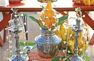 See more ideas about sinhala tamil new year, newyear, sinhala new year wishes. Sinhala and Tamil New Year Day