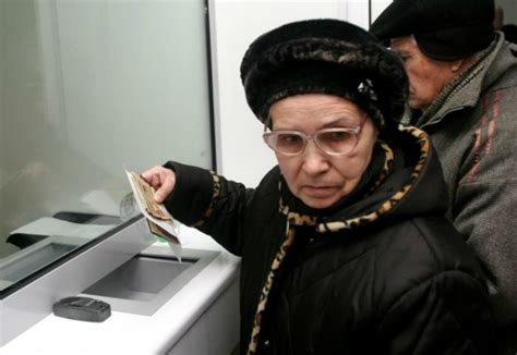Krievijas pensiju saņēmējiem Jēkabpilī ir tiesības uz ...