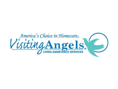 I enjoy being a part of the community, and building local relationships is. Always There In Home Care Sc - Easley, SC   CareListings