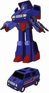 97 best Universe of G1 Transformers images on Pinterest