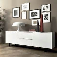 1000+ images about Sideboard on Pinterest | Credenzas ...