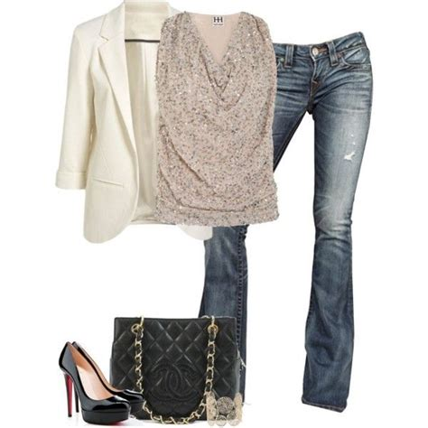 images casual xmas party attire casual style and