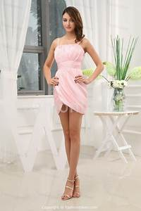 cute dress for wedding guest With cute dresses for wedding guest