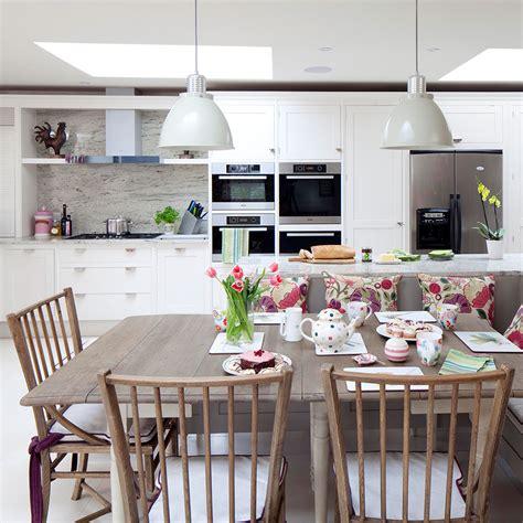 kitchen appliance layout ideas   pure genius