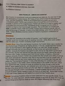 Biology Archive
