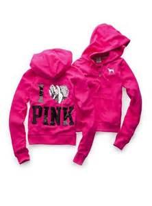 cheap pink by victoria s secret clothes scripto