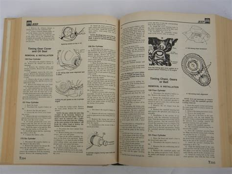 old cars and repair manuals free 2003 gmc savana 3500 parental controls retro chilton s truck van repair manual 1979 1986