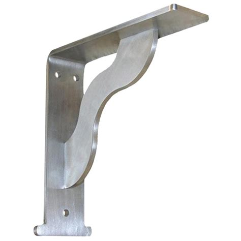 federal brace makers of countertop support brackets and