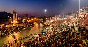 Calendar February 2020 January 2020 Ardh Kumbh Mela Haridwar Uttrakhand India 2020 Dates