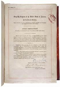 File:18th Amendment Pg1of1 AC.jpg - Wikipedia