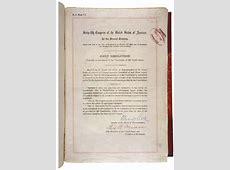 Constitutional Amendments 1127