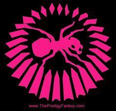 Brand N Logo Prodigy