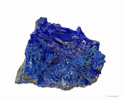 Mineral Minerals Fine Irocks Sold Specimens Mass