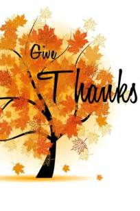 best 25 thanksgiving wallpaper ideas on fall wallpaper free thanksgiving wallpaper
