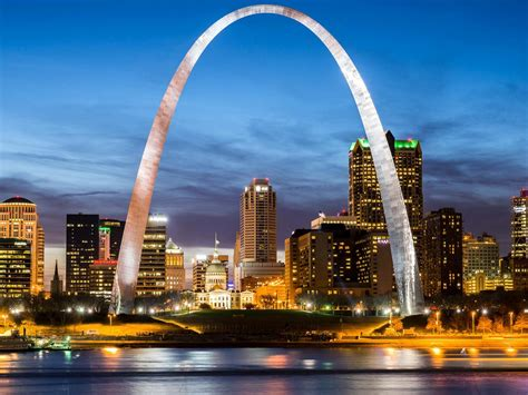 Palmerhouse Properties Expands Into St Louis, Missouri