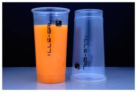 bicchieri infrangibili bicchieri in policarbonato personalizza i tuoi bicchieri