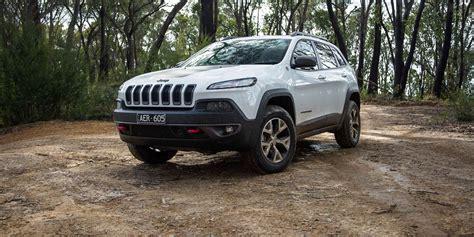 sport jeep 2016 2016 jeep cherokee sport 2 4l 4wd suv cool modification