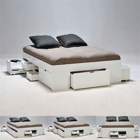 canapé lit petit espace 1000 idées sur le thème canapé 2 places convertible sur