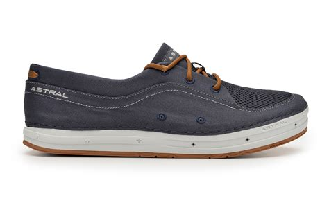 Most Comfortable Boat Shoes by Best Most Comfortable Draining Boat Shoe Page 3 The