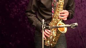 Yamaha Yas 62 : yamaha yas 62 professional alto saxophone ebay item ~ Jslefanu.com Haus und Dekorationen