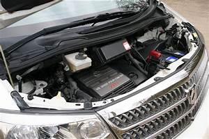 Bestseller  Toyota Estima 3 0l V6 1mz Fe Engine Diagram
