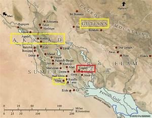 Sumerian king list, Akkadian empire and Sumerian on Pinterest
