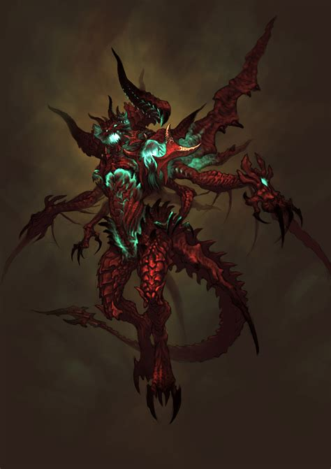 Esports News Evolution Of Armor And Monsters Design High