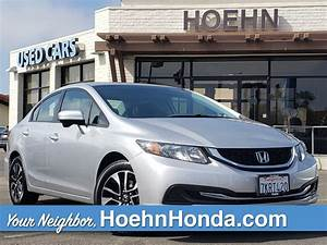 How To Change Honda Civic Welcome Message