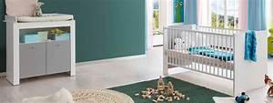 Babyzimmer 2 Teilig : babyzimmer wilson komplett set 2 teilig ~ Frokenaadalensverden.com Haus und Dekorationen