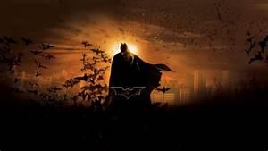 Batman Hd Desktop Backgrounds Free Download For Windows ...
