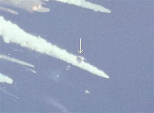 The Loss of the Space Shuttle Challenger ‹ HistoricWings ...